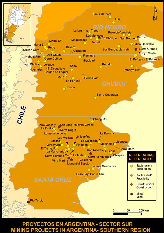 Santa-Cruz-Argentina