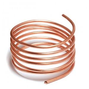0428_copper12
