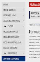 Captura de pantalla 2013-05-29 a la(s) 13.30.35