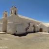 Chiu_Chiu_iglesia