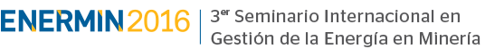 logo_esp1