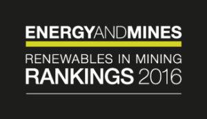 em-rankings-logo-v2-72ppi-web-1-300x173
