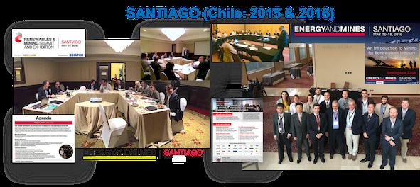 santiago-workshop-group