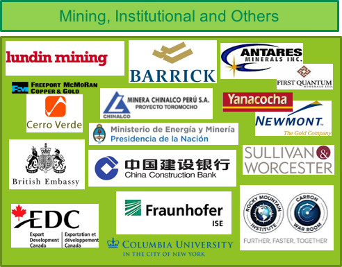 mining-and-others