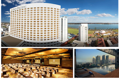 pan-pacific-perth-hotel