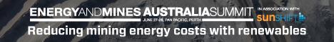 AUSTRALIA-2018--Banners-468x60