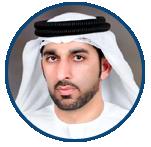 Abdulrahman-Alraeesi
