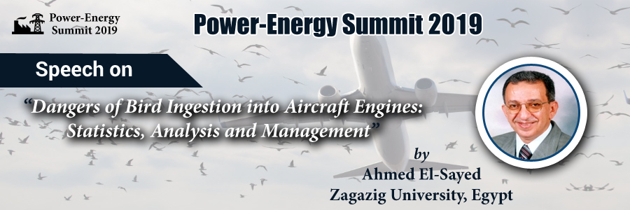 banner_Ahmed-El-Sayed