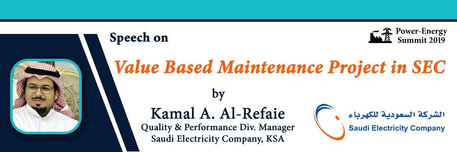 banner_Kamal-A-Al-Refaie