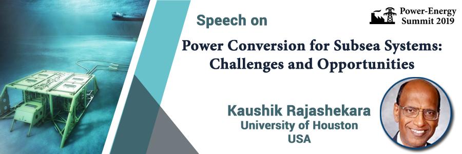 banner_Kaushik-Rajashekara